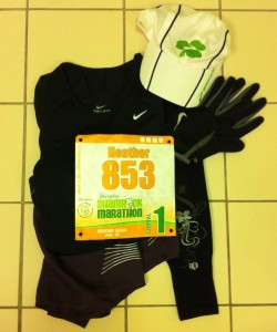 shamrock-marathon-virginia-beach-flat-runner