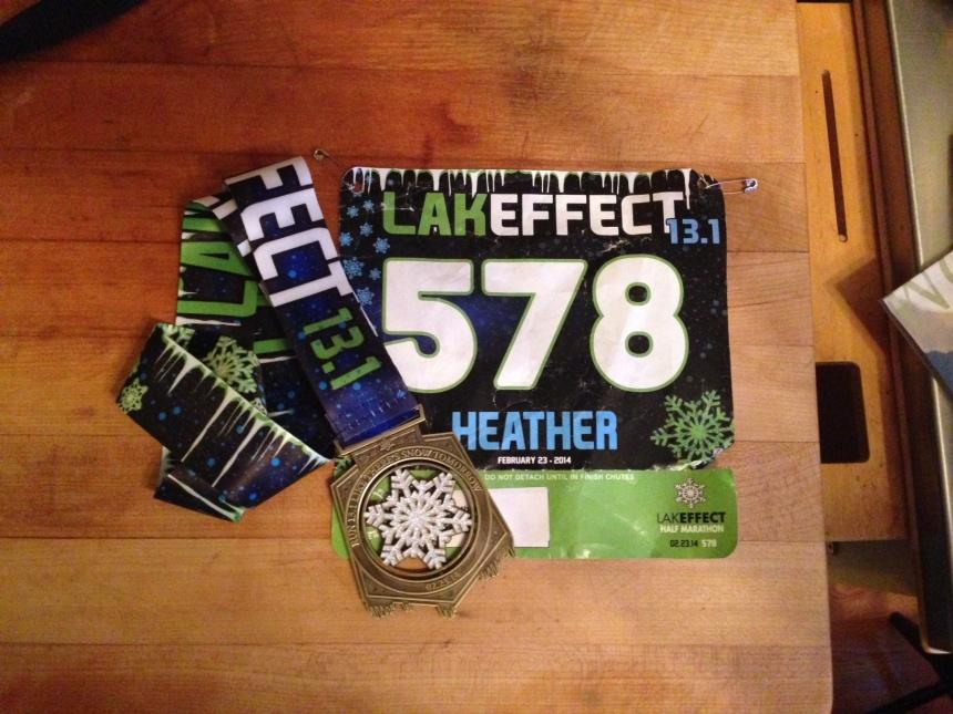 lake-effect-half-marathon-bib-medal