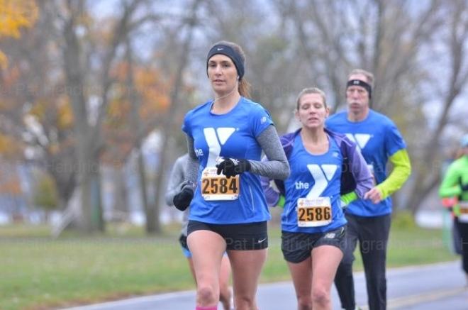 empire-state-half-marathon-y-runners