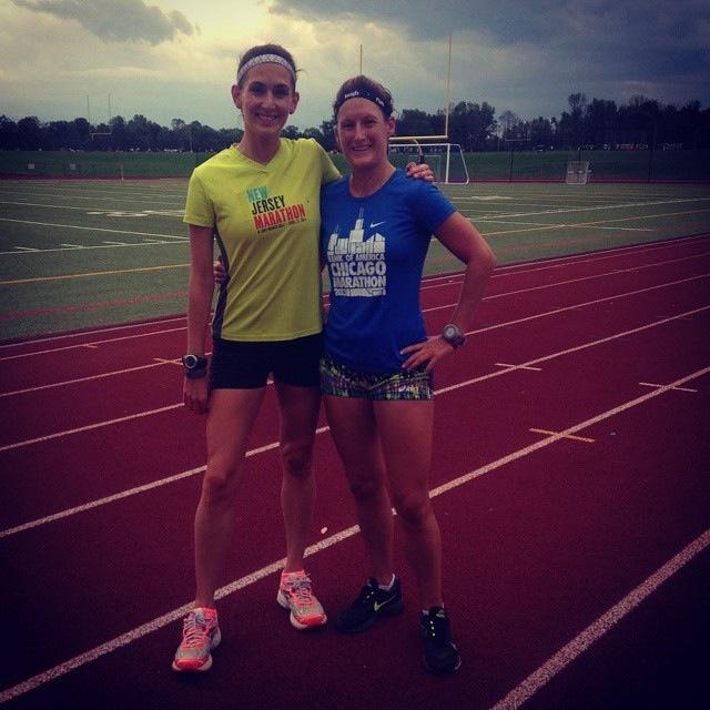 training-for-via-marathon