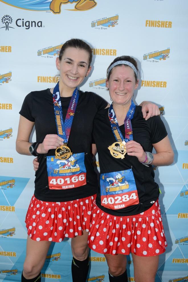 walt-disney-half-marathon-medals