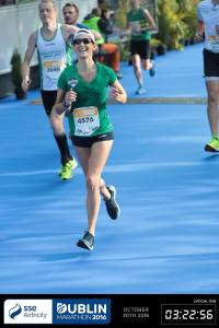dublin-marathon-boston-qualifier-runner