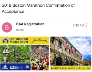 boston-marathon-acceptance-confirmation-email