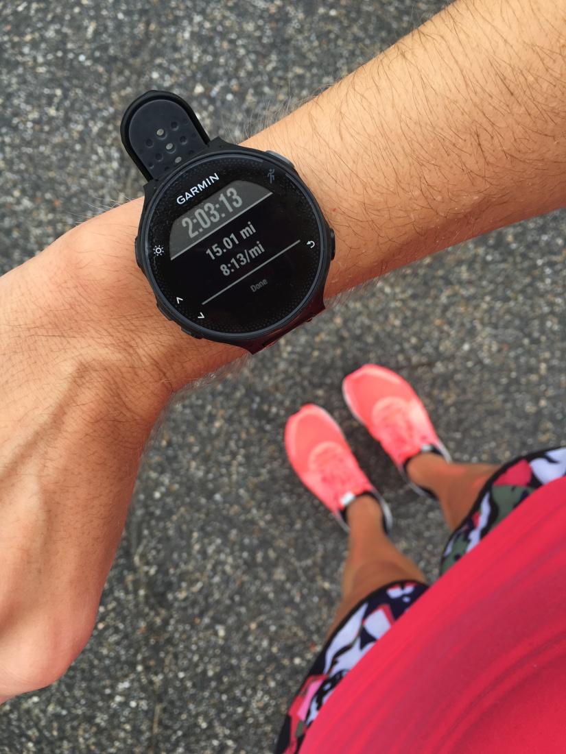 GPS … It's A Love/Hate KindaThing