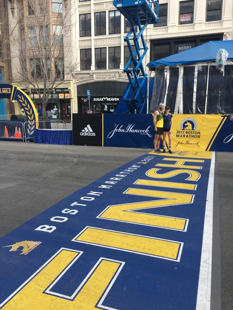 boston-marathon-finish-line-boylston