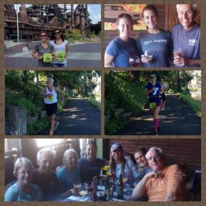 lehigh-valley-via-marathon-runner