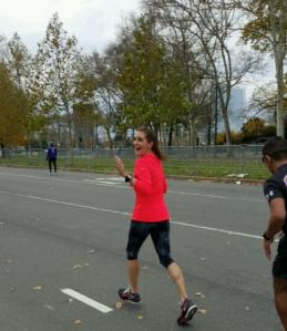 philadelphia-marathon-runner