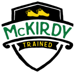 McKirdy-Trained-COLOR